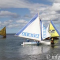 voile-traditionnelle-37