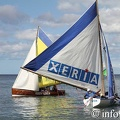 voile-traditionnelle-39