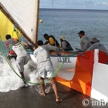 voile-traditionnelle-41
