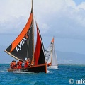 voile-traditionnelle-2013-11
