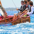 voile-traditionnelle-2013-15