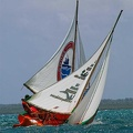 voile-traditionnelle-2013-19