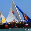 voile-traditionnelle-2013-24