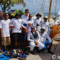 voile-traditionnelle-2013-7
