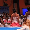 elction-miss2012-guadeloupe-parie2-1