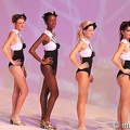 miss-nationale8